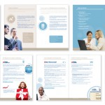 Brochure Ressources Humaines Accor Services