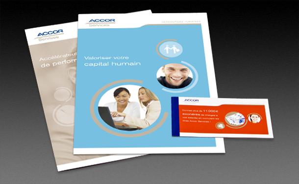 Brochure Corporate Accor Services