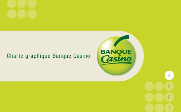 Banque casino bordeaux recrutement new wms slots for pc