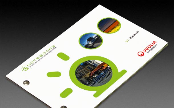 Brochure biocarburants Véolia