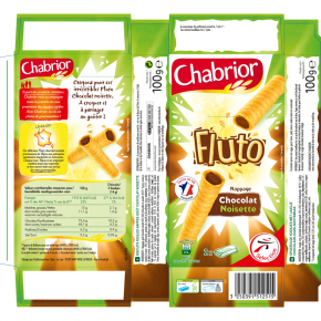 CHABRIOR_Fluto_developpe_choco_noisette