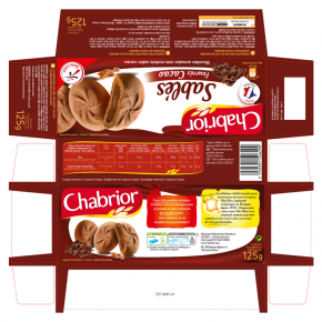 CHABRIOR_Sables Fourres_developpe_cacao_detail