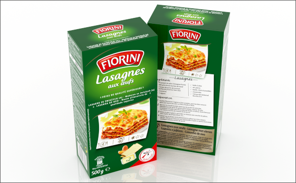 FIORINI_Lasagnes-Cannelloni_sommaire